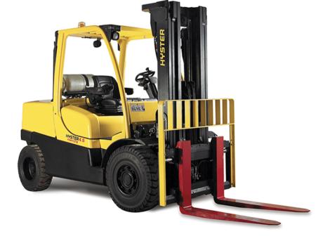 H4.0-5.5FT-Diesel-LPG-Forklift-Truck-Main