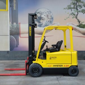 HYSTER J 3.20 ACX