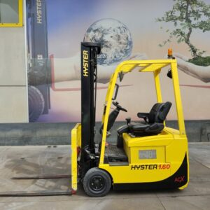HYSTER J 1.60 ACX